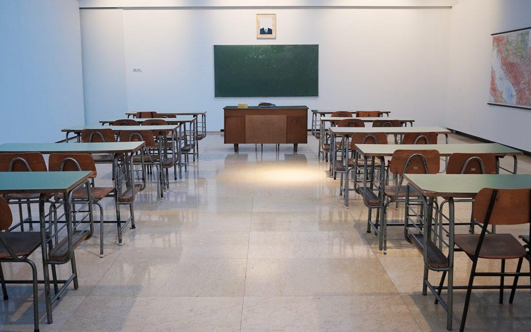 Dit jaar geen eindtoets basisonderwijs: steken we er wat van op voor de lange termijn?