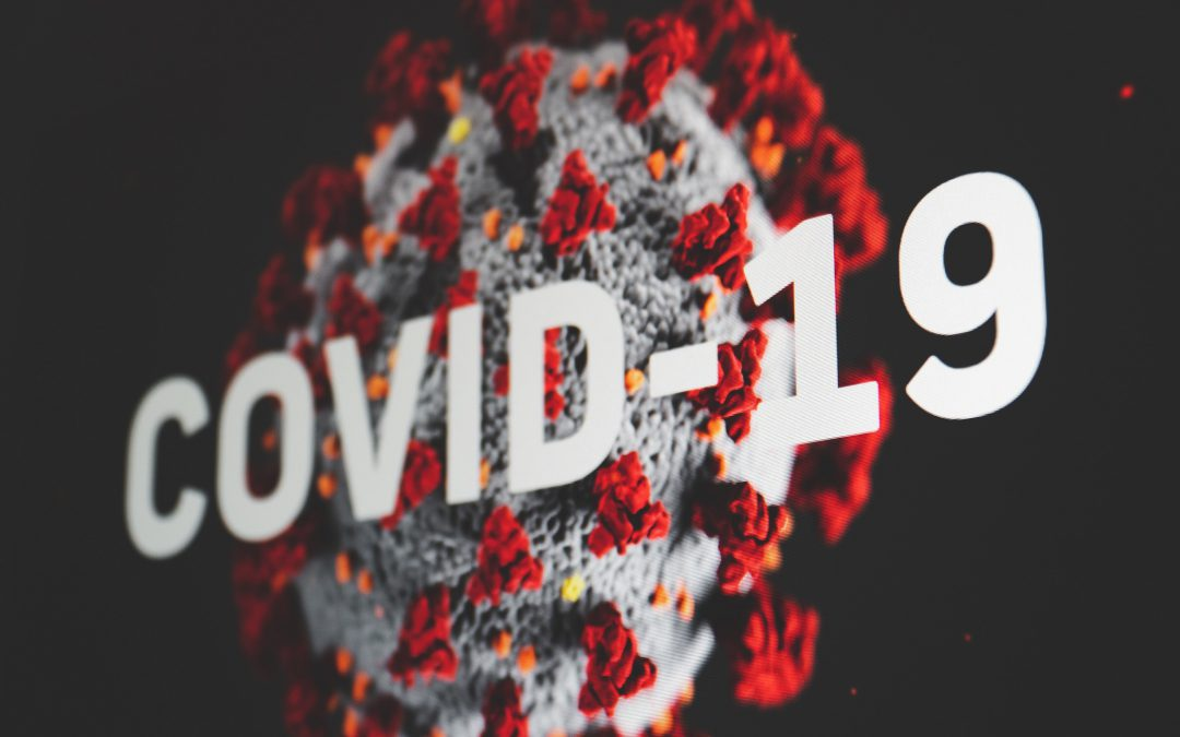 Monthly International news update on COVID-19 pandemic and Education, April