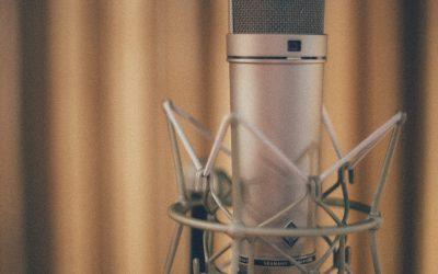 Podcast with Nienke van Atteveldt: ERC researchers explore lockdown life