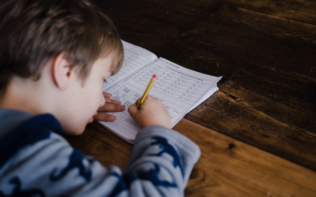 Homeschooling: What was it like for you?